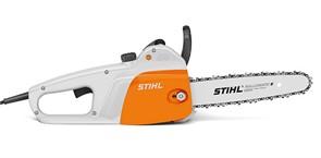 Электропила Stihl (Штиль) MSE 141 С