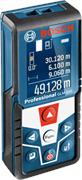 Лазерный дальномер Bosch GLM 500 [0601072H00]