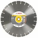 Bosch Алмазный отрезной круг Expert for Universal 450 x 25,40 x 3,6 x 12 mm 2608602573