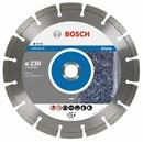 Bosch Алмазный отрезной круг Professional for Stone 300 x 22,23 x 3,1 x 10 mm 2608602698