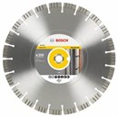 Bosch Алмазный отрезной круг Best for Universal and Metal 350 x 20,00+25,40 x 3,2 x 15 mm 2608602668
