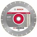Bosch Алмазный отрезной круг Professional for Marble 115 x 22,23 x 2,2 x 3 mm 2608602282