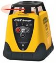 CST Berger Ротационный лазерный нивелир LMH-CU [F034061700]