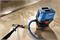 Пылесос для влажного и сухого мусора Bosch GAS 15 PS [06019E5100] - фото 72702