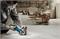 Угловые шлифмашины Bosch GWS 750-125 [0601394001] - фото 72706
