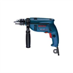 Bosch Ударная дрель GSB 13 RE 0601217102