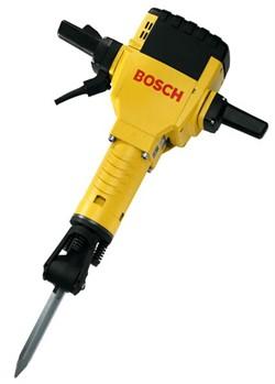 Бетонолом Bosch GSH 27  [0611304108]