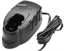 Bosch Устройство зарядное Bosch AL 1404 для аккумуляторов Ni-Cd 2607225011