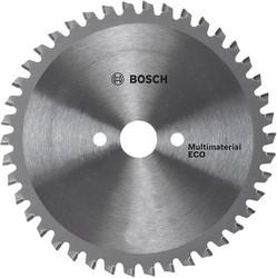 Диск для циркулярных ручных пил Bosch Multi Material Eco 190-30 54 [2608641802]