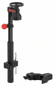 Bosch Вспомогательное приспособление для вертикального сверления - [1608190006]