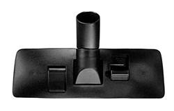 Bosch Насадка для пола 35 mm [1609201230]