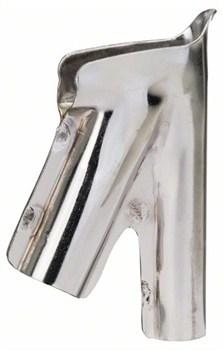 Bosch Сварочный наконечник 10 mm [1609201798]
