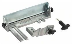 Bosch Параллельный и угловой упор - [2607001079]