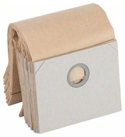 Пылесборный мешок для Bosch GBH 2/20 REA, GAH 500 DSE/500 DSR [1615411003]