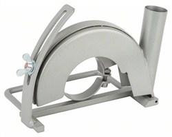 Bosch Направляющие салазки с патрубком 180 mm [1605510179]