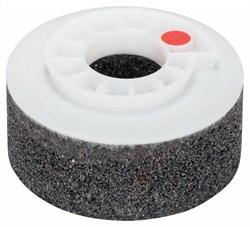 Bosch Кольцевой шлифкруг, цилиндрический 100 mm, 35 mm, 16; 20 [1608600076]