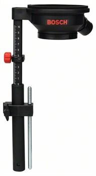 Bosch Пылеулавливатель - [1618190009]