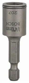 Торцовые ключи 49 x 10 mm, Bosch M 6 [2608550014]