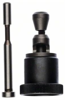 Специальные матрицы и пуансоны Bosch GNA 2,0 [2608639902]