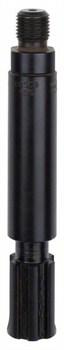 """Хвостовик Bosch SDS-max для сверлильного патрона 1/2""""-20 UNF [2608550036]"""