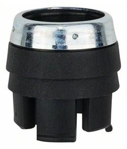 Bosch Ограничитель глубины - [3600552506]