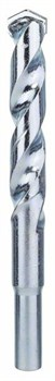 Сверла по камню Bosch CYL-1 18 x 100 x 160 mm, d 12,7 mm [2608596141]