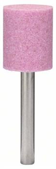 Bosch Шарошка цилиндрическая, средней твердости 6 мм, 60, 20 мм, 25 мм [1608620056]