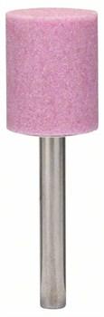 Bosch Шарошка цилиндрическая, твердая 6 мм, 60, 20 мм, 26 мм [2608620012]