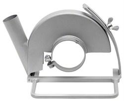 Bosch Направляющие салазки с патрубком 300 mm [1605510215]