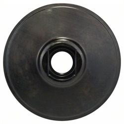Bosch Фланец полировального тканевого круга - [1605703028]