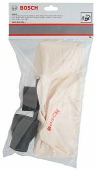 Bosch Пылесборный мешок – [2605411035]