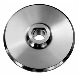 Bosch Крепежные комплекты 100 мм [2605703017]
