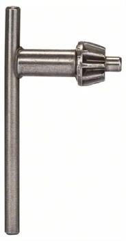 Запасной ключ для кулачкового патрона Bosch S1, G, 60 mm, 30 mm, 4 mm [1607950028]