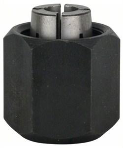 Bosch Цанговый патрон 8 мм, 24 мм [2608570105]