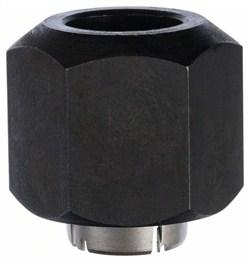 """Bosch Цанговый патрон 1/2"""", 24 мм [2608570108]"""