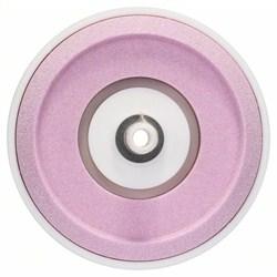 Bosch Запасной заточный круг для насадки для заточки свёрл - [2608600029]
