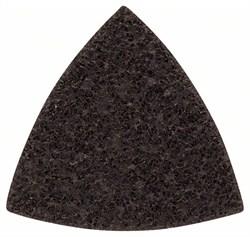 Bosch Нетканый материал 93 мм, 100, среднезернистый [2608604494]