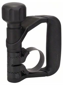 Bosch Рукоятка для перфораторов – [2602025076]