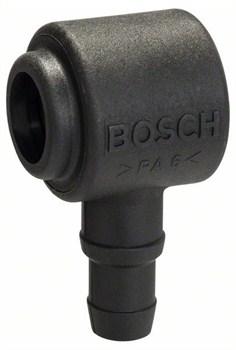 Bosch Головка для подачи воды 60 мм, 56 мм [2605702027]