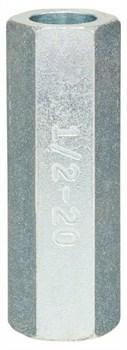 Bosch Переходник для насадок 60 мм [2607990019]