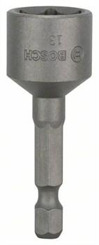 Торцовые ключи 50 x 13 mm, Bosch M 8 [2608550071]