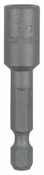 """Bosch Торцовые ключи 50 mm x 1/4"""" [2608550073]"""