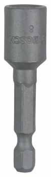 Торцовые ключи 50 x 8 mm, Bosch M 5 [2608550080]