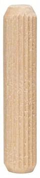 Bosch Деревянные дюбели 8 mm, 40 mm [2607000446]
