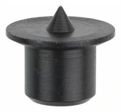 Bosch Набор из 4 дюбельных вставок 8 mm [2607000545]