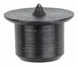 Bosch Набор из 4 дюбельных вставок 10 mm [2607000546]