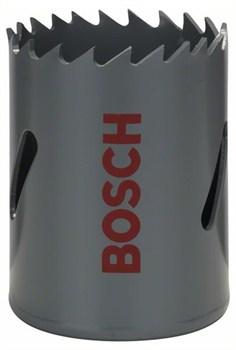 "Полотно для узкой Ножовка Bosch HSS-биметалл под стандартный адаптер 40 mm, 1 9/16"" [2608584112]"