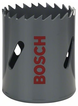 "Полотно для узкой Ножовка Bosch HSS-биметалл под стандартный адаптер 44 mm, 1 3/4"" [2608584114]"