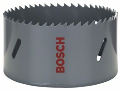 "Полотно для узкой Ножовка Bosch HSS-биметалл под стандартный адаптер 95 mm, 3 3/4"" [2608584130]"