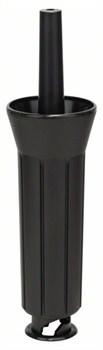 Bosch Распылительная насадка 165 mm [2609390284]